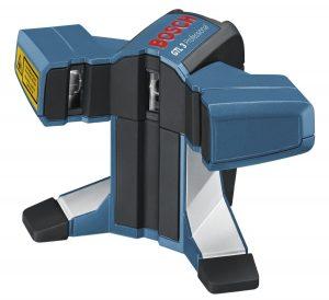 Bosch GTL3
