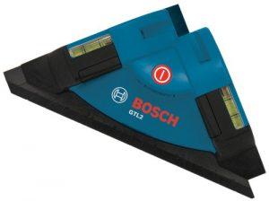Bosch GTL2